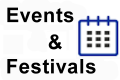 Dalmeny Events and Festivals Directory
